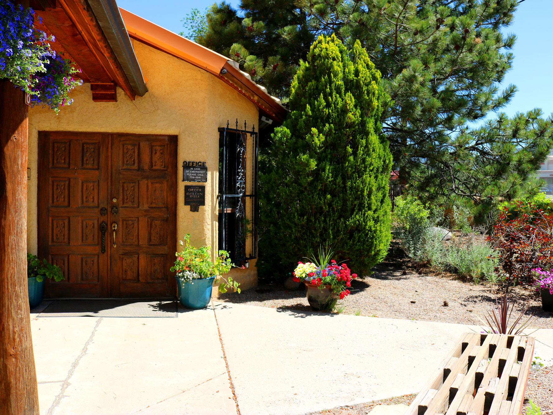 Rivera Funeral Home Obituaries Taos Nm
