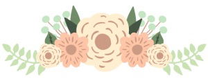 Flower-Icon-1