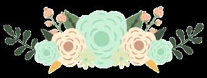 Flower-Icon-2