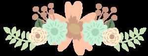 Flower-Icon-3