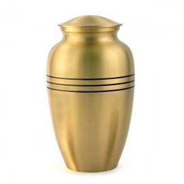 Classic Bronze Urn, Full Size