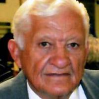 Online Memorials & Obituaries | Rivera Funeral Home